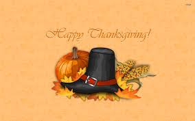 thanksgiving screen savers download happy thanksgiving turkey wallpaper images pics