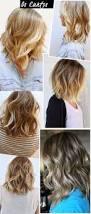 medium length hairstyles from the back 16 wonderful medium hairstyles u2013 flawlessend com