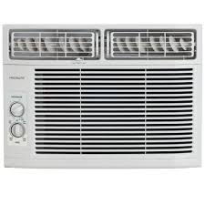 Small Window Ac Units Air Conditioners U0026 Heaters Appliances Curacao
