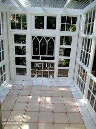 building a repurposed windows greenhouse our fairfield home garden repurposed windows greenhouse http ourfairfieldhomeandgarden com building a repurposed