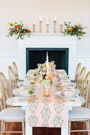 wedding plans and ideas and gold southern wedding ideas ruffled