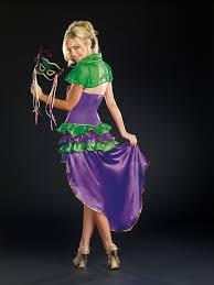 mardi gras costumes 3 pc mardi gras maven amiclubwear costume online store