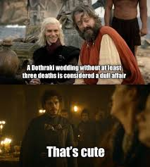 Game Of Thrones Red Wedding Meme - 157 best winter is coming images on pinterest fire songs and ice