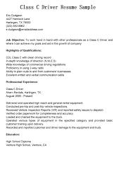 sample dispatcher resume the most amazing dump truck driver resume resume format web truck driver guard sample resume cut file clerk sample resume