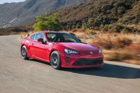 toyota new sports car 2017 toyota 86 the everyday sports car review the fast lane car