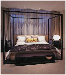Iron Bedroom Bench Storage Benches And Nightstands Beautiful Storage Bench For King