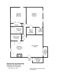 apartment unit oakmont s at 1502 sherwood drive reidsville nc
