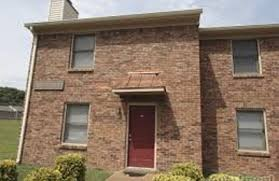 western hills apartments 100 watts cir nashville tn 37209 yp com