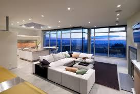 My Dream Home Interior Design Stunning Ideas Interiors 19 Jumply Co