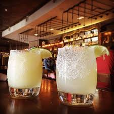 national margarita day national margarita day unites plano margarita lovers out and