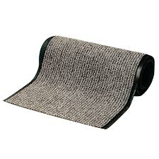tapis cuisine antiderapant lavable tapis cuisine antiderapant lavable tapis tapis cuisine
