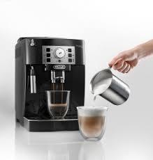 amazon supera automatic espresso black friday deals top 10 best super automatic espresso machines in 2016 reviews