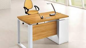Small Office Desk Solutions Small Office Desk Interior And Home Decor Home Decoractive Small