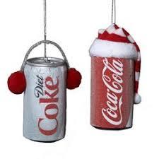 Coca Cola Halloween Costume Coca Cola Diet Coke Halloween Costume
