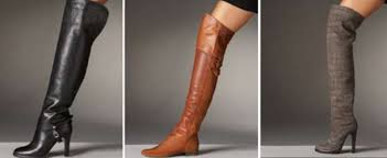 womens boots deichmann 2012 models boots deichmann note scribbling block