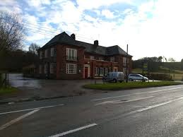 travellers rest images Villagers hope travellers rest pub can be saved after application jpg