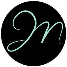 monogram websites websites by
