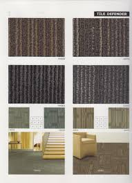 pin by lacasadeco philippines on haima carpets pinterest