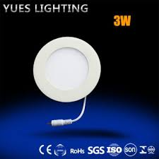 small flat led lights high lumen led panel light small flat led lights manufacturer from
