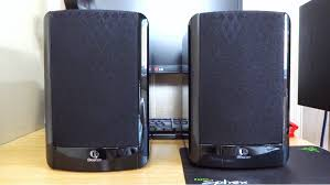 boston home theater system weston reviews boston acoustics a25 review