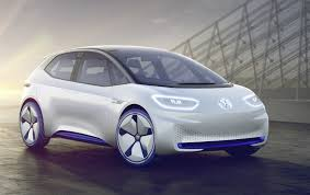 volkswagen china vw group plans 8 plug in electric cars for china