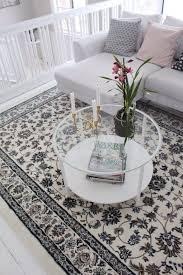 ikea living room rugs vallöby ikea rug for back living room 200x300cm 169 euro has
