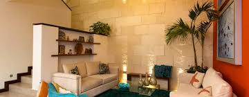 how to make your house look modern 12 tricks that will make your small home look modern