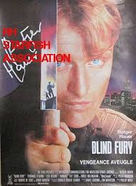 Comes The Blind Fury Blind Fury Film Tv Tropes