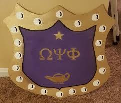 90 best omega psi phi inc images on omega psi phi