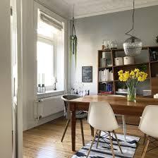 Esszimmer Farben Bilder Hausdekoration Und Innenarchitektur Ideen Tolles Esszimmer