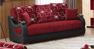 beyan pittsburgh sleeper sofa u0026 reviews wayfair
