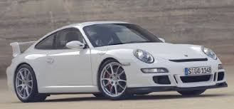 cars like porsche 911 3 exterior design top 10 everyday car technologies that came