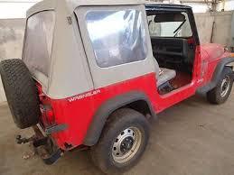 93 jeep wrangler 93 jeep wrangler fuel filler neck