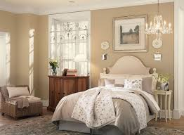 picking the best bedroom paint ideas for relaxing bedroom looks