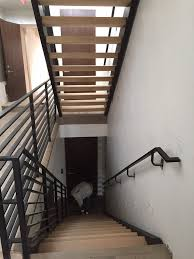 smith hardwood floors project in manhattan ca