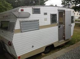 vintage trailers u0026 campers u2013 we buy them too antique auto