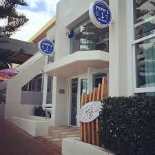 Wollongong Beach House - novotel u0027s new look bar a wollongong pearl photos illawarra mercury