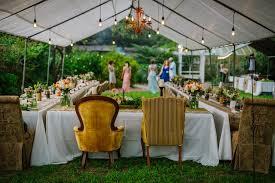 Largo Botanical Garden Diy Same Ta Wedding Usf Botanical Gardens