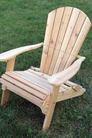 Western Red Cedar Outdoor Furniture by Cedar Folding Chairs Foter