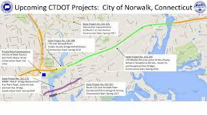 Mohegan Sun Floor Plan Yankee Doodle Bridge Work Delayed Until 2018 Connecticut Post