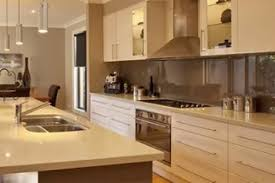 Dm Design Kitchens Exclusive Kitchens More Cabinets Sarasota Fl