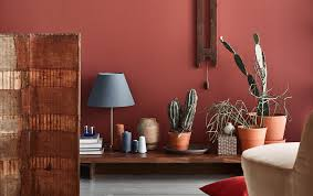 Desert Colors Interior Design Trend Forecast Earthy Tones And Southern Vibes