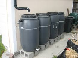 rainwater harvesting resources greywater action