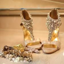 wedges for wedding dress 9 best shoes images on shoes bridal shoes and