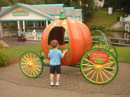 pumpkin carriage pumpkin carriage by jackiestarsister on deviantart