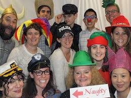 photo booth rental ma smileys photo booth rental ma boston haverhill andover
