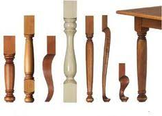 wood legs for kitchen island in you need some table legs could be put on ikea