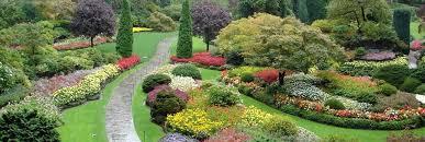 Lawn And Landscape by J U0026c Landscape Design