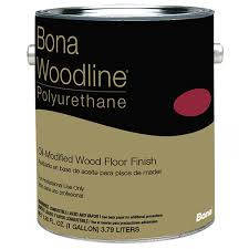Wood Flooring Supplies Flooring Supplies Columbus Ohio