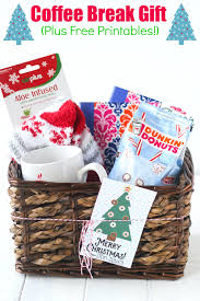 gourmet coffee gift baskets coffee gift baskets india canada gourmet bsket 6975 interior